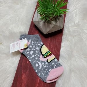 Xhilaration socks